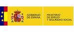 santander_logo