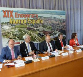 encuentro_alumni_xix